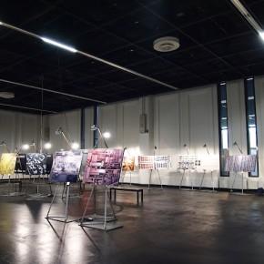 A fine art exhibition at the fair-2.