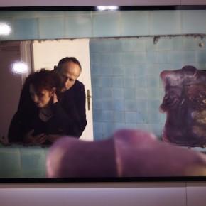 Photo installations at Fujifilm stall-5