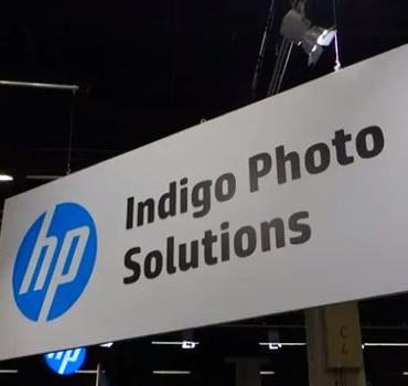 HP Album Printing Solutions