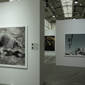 A photo exhibition at the fair-5.