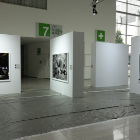 A photo exhibition at the fair-6.