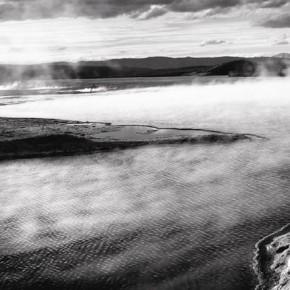 Untitled. Photograph/Ansel Adams