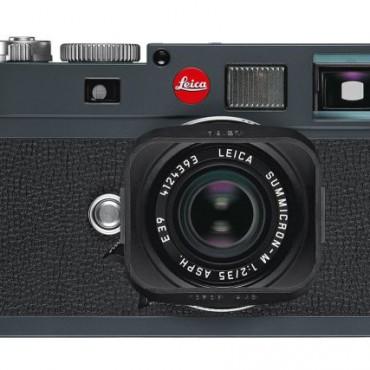 Leica ME-2