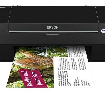 Epson Ultra Micron