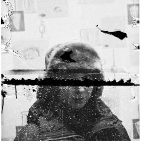 Photograph/Mateusz Sarello