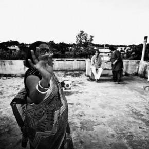 Photograph/Swarat Ghosh