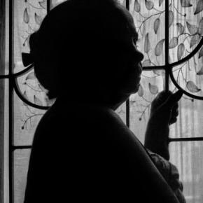 Photograph/Partha Sengupta
