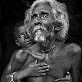 Photograph/Pranab Basak