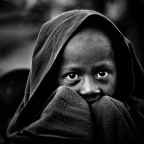 Photograph/Shantanu Bedarkar
