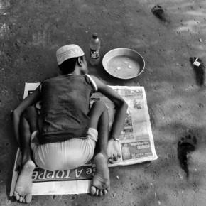 Photograph/Sutirtha Chatterjee