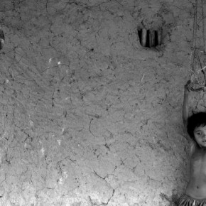 Photograph/Sudip Saha