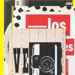 The Latin American Photobook (2012) A result of four years of extensive research, it's a complete record of South American photography.