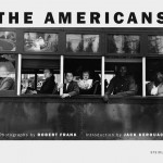 The Americans (1959) Robert Frank's atypical photoessays changed the way America came to be photographed and seen by documentarists.