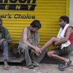 Photograph/ Shridhar Kunte