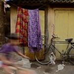 Photograph/ Raj Lalwani