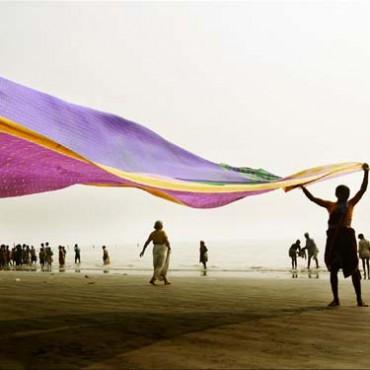 Photograph/ Senthil Kumaran
