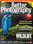 BetterPhotography - August 2014