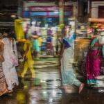 Photograph/Aditya Nair