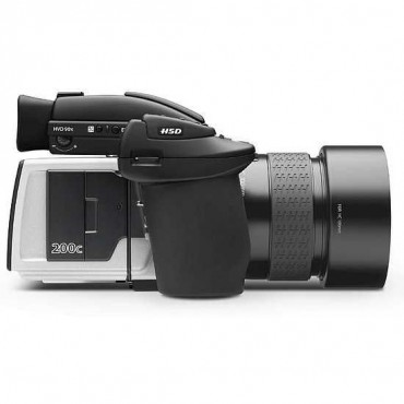 Posts Tagged 'hasselblad' - Better Photography