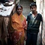 Photograph/Balarka Brahma