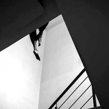 Photograph/Bhavneet Bajaj
