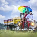 Photograph/Ashok Arsh