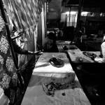 Photograph/Subinoy Das