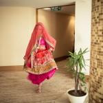Photograph/Rishabh Sood