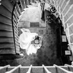 Photograph/Radhika Pandit