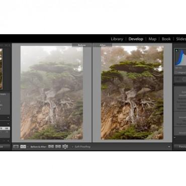 Adobe Creative Cloud 2015 Release