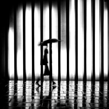 Photograph/Tuncay Coskun