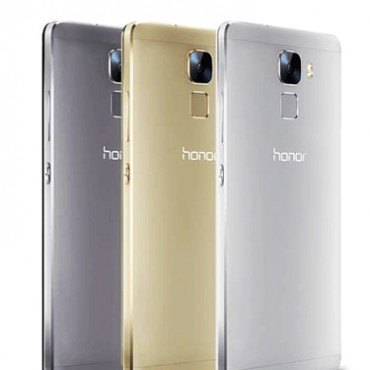 Huawei Honer 7