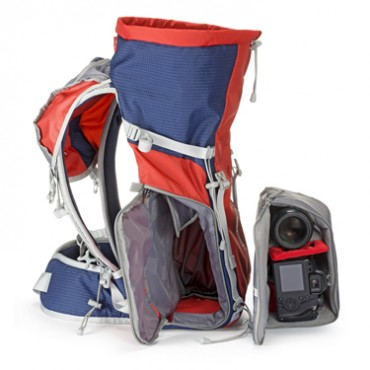 Manfrotto Off Road camera bags