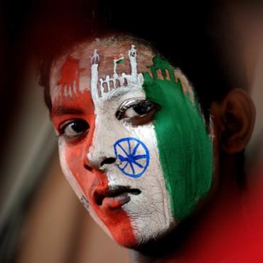 Photograph/Indranil Mukherjee