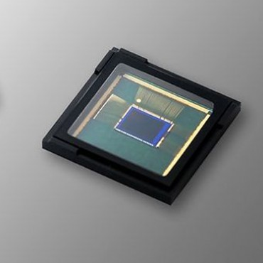 The S5K3P3, a 16MP image sensor for smartphone camera by Samsung