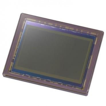 Sony MOS Image Sensor