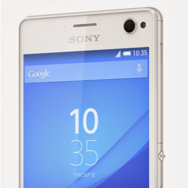 Sony Xperia Z4 Compact Rumoured to Feature 20MP Camera
