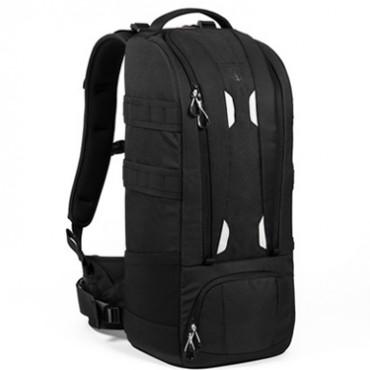 Tamron Anvil series of camera backpacks