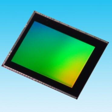 Toshiba 16MP BSI CMOS image sensor T4KC3