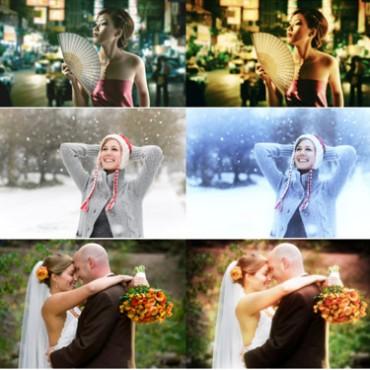 Xara Photo and Graphic Designer v11