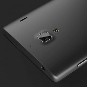 Xiaomi's MI 5