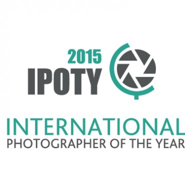 International Photographer of the Year 2015