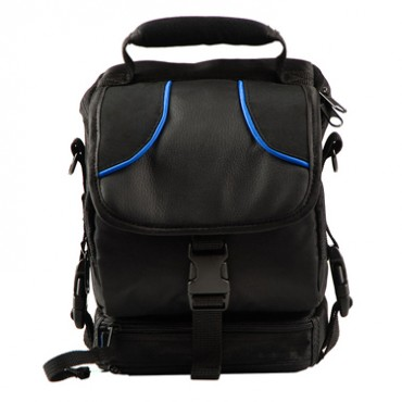 Ocean series of camera bags by Braun Photo and Imaging