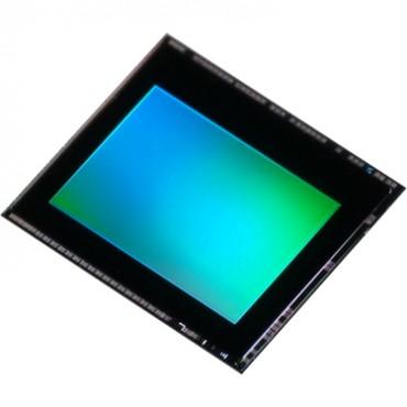 Toshiba T4KA3-121 BSI EMOS image sensors