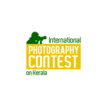 Kerala Tourism announces International Photography Contest