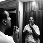 Photograph/Sakshi Parikh (@sakshi.parikh)