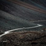 The Adventure category was not as extreme as Extreme, but a relatively more languid race is still a race. Photograph/Raj Lalwani