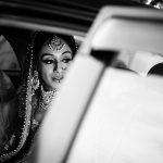 Photograph/Karan Sidhu