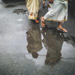 Photograph/Praveen Padmanaban