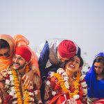Photograph/Prabakaran K